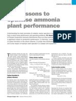 Ammonia Jan13