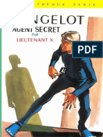 Lieutenant X Langelot 01 Langelot Agent Secret 1965.doc
