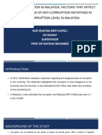 Draf Presentation Drp