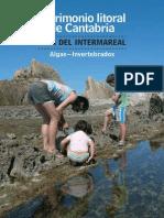Patrimonio Litoral de Cantabria