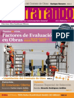 BE11_perucontrata_febrero2010VF.pdf