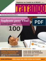 boletincontratandoedicion21.pdf