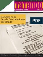 boletincontratandoedicion23.pdf