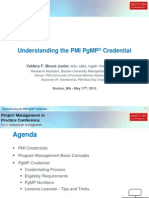PgMP-Valdery