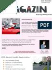Kreszklub Magazin December