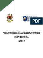 PPPMDUNIASENIVISUALTahun2.pdf