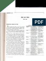 Capitolul 23 - Boli ale pielii 1.pdf