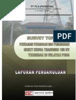 Lap Pend P3BSN