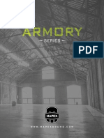 Mpx Pm Armory Brochure Tw Low