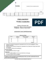 2011philos-cpr-w.pdf