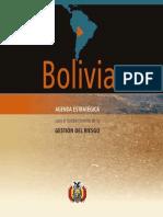 agenda_estrategica_riesgos_bolivia.pdf