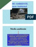 6medioambienteeimpactomododecompatibilidad-121013145055-phpapp02.pdf