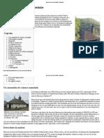 Biserici de Lemn Din România - Wikipedia
