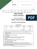 2005philos.pdf