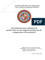 pfc2861 leer impst.pdf