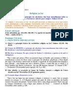 licao_6_02_13[2] Copy.pdf