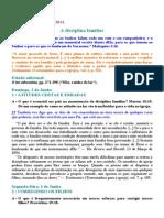 licao_10_02_13[1] Copy.pdf