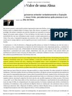 A Expiação e o Valor de uma Alma - M.pdf