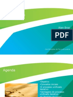 aula1_RUP.pdf