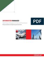 Aerospace Capital Management Br 042531