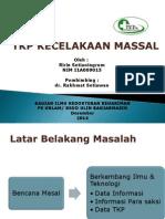 Referat Forensik Ririn