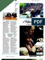 Il Giorno Intervista Angela Napoli del 03 04 08