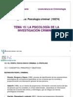 TEMA 15 Psicología criminal.ppt