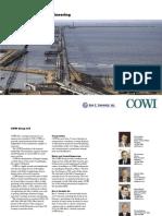 7333084-marine-and-Coastal-Engineering.pdf