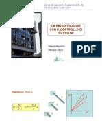 Lezione_5_La_Duttilità.pdf
