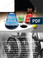 chemistryproject-140529023511-phpapp02.pptx