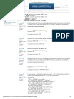 Tema 2 Representacion de La Informacion Cuestionario