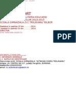 UploadedFile_130556601299813906.doc