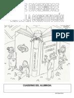 Constituc_espanola1
