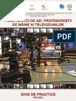 62591 Ghid Practica - Tehnic