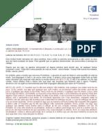 Uma questão de vida ou morte_Lição_original com textos_212015