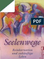 Brian L. Weiss - Seelenwege