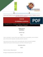 zakon_o_uredjenju_sudova.pdf