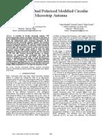 CSCITA.2014.6839285.pdf