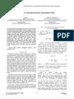 csnt.2014.18.pdf