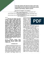 devi2014.pdf
