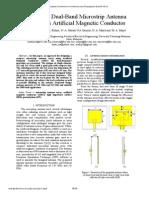 EuCAP.2014.6902146.pdf