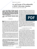 get.pdf