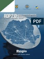 (1) en -- Romania Regional Development RAS -- Final Report -- MA-IB Collaboration -- VF_PRINT
