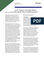 RealExchRateModel.theory&Ecmetrics