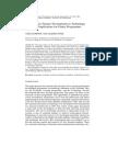 International Journal of Technology and Design Education Volume 8 Issue 2 1998 [Doi 10.1023_a_1008808327436] Vicki Compton; Alister Jones -- Reflecting on Teacher Development in Technology Educatio