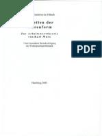 Begoña Gutiérrez - DISSERTATION - EINLEITUNG.pdf