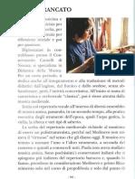 Paola Brancato