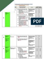rpt-tahun-3-matematik-kssr.docx