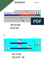 metoda_fig_3.pdf
