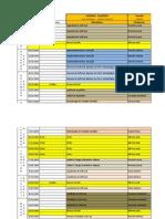SOA36SI.pdf